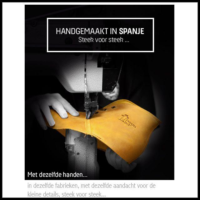 Bien hecho España