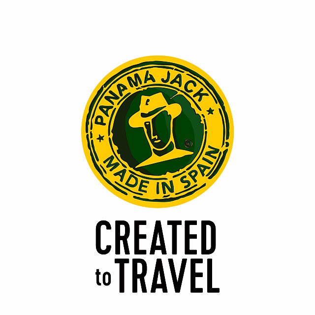 Created to travel