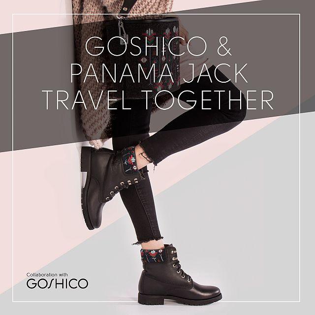 Panama 03 Go