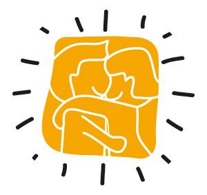 Stiftung Un abrazo de luz