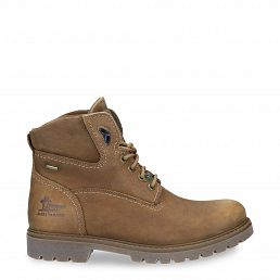 Amur Gtx Mink Nobuck Season-preview-man