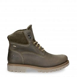 Amur Gtx Khaki Napa Grass Season-preview-man