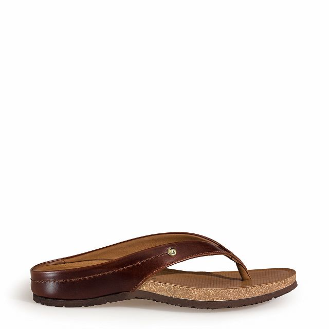 Arturo Clay Bark Pull-Up New-in-man-summer