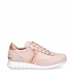 Banus Pink Napa