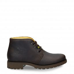 Panama Jack Bota Panama Brown Napa Grass Panama-boot-woman