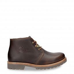 Bota Panama Smoke Napa Grass Season-preview-man