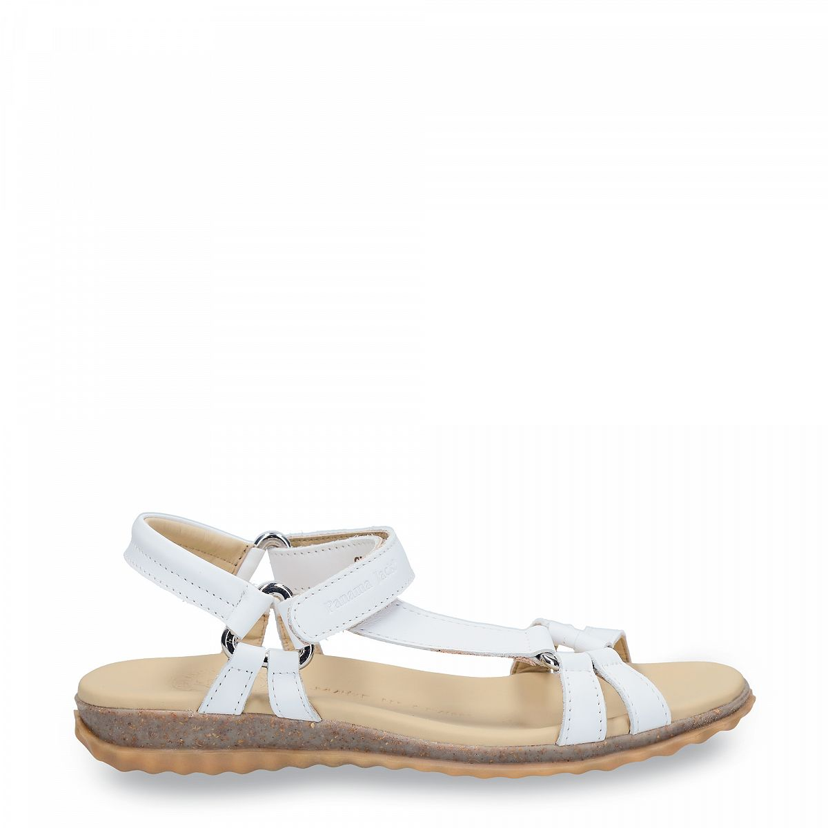Caribbean White Napa