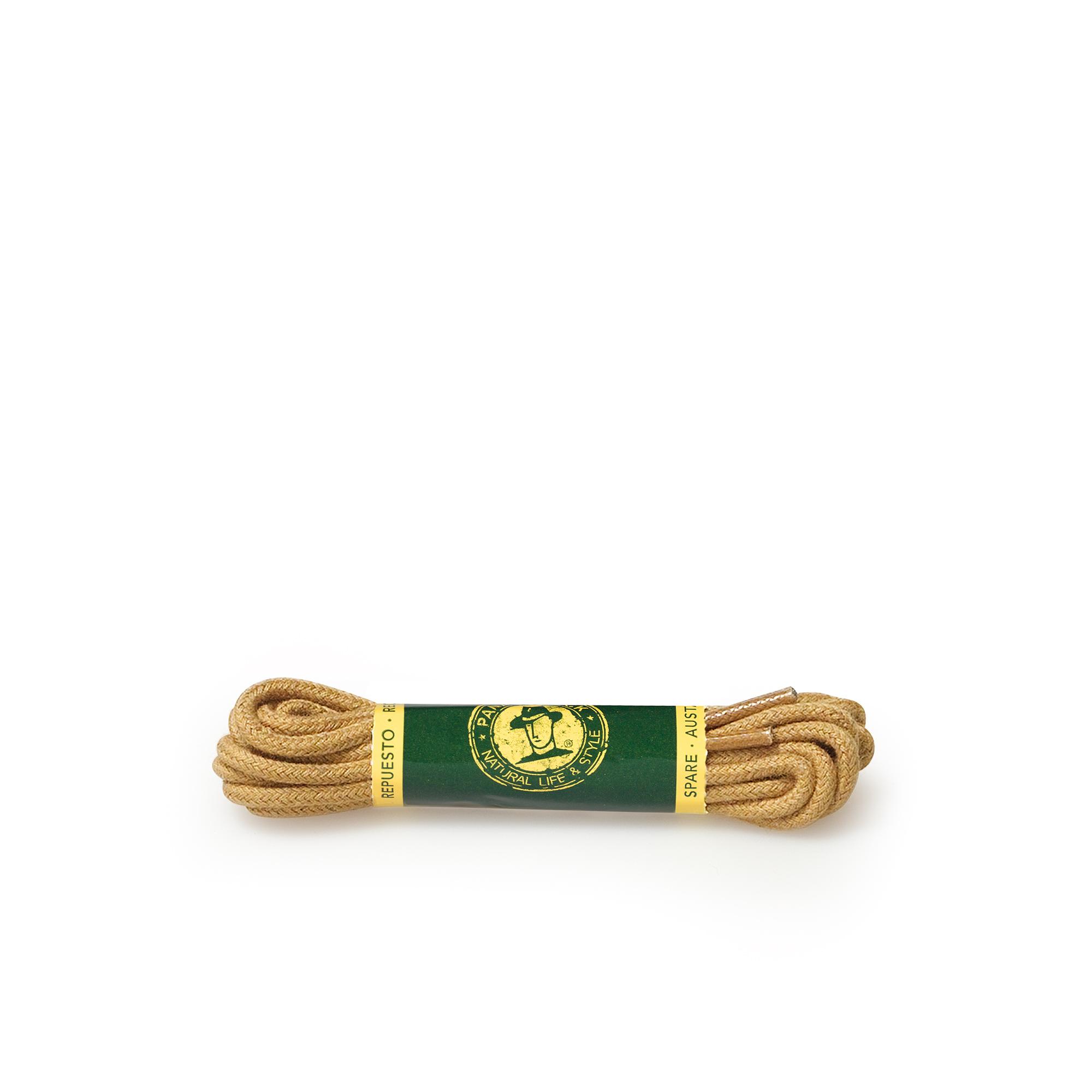 Shoelaces 80 Cm in vintage Vintage  T