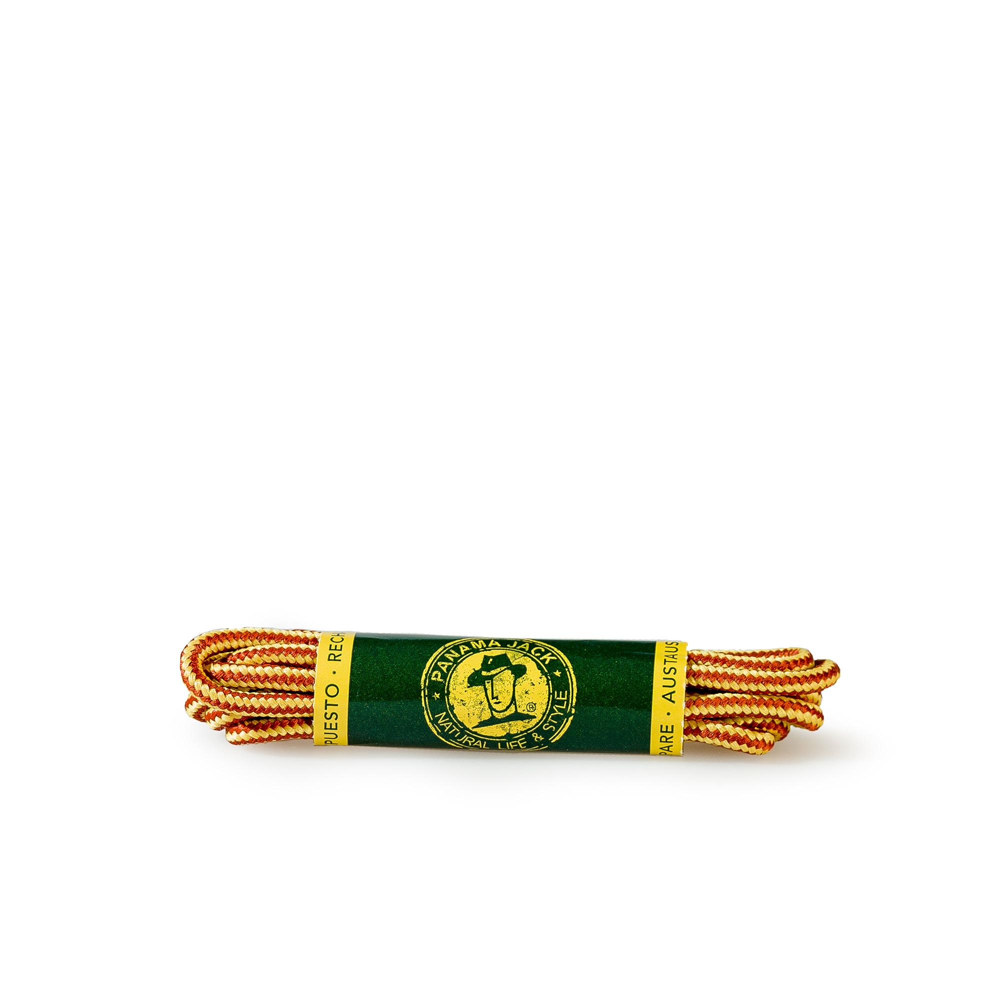 Shoelaces 80 Cm in bicolour Bi.Cuerda T