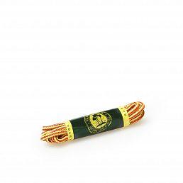 Cordón bicolor 80 Cm Bi.Cuerda T