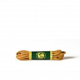 Shoelaces 110 Cm in vintage Vintage  Poliester Man