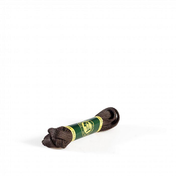 Cordón marrón 135 Cm