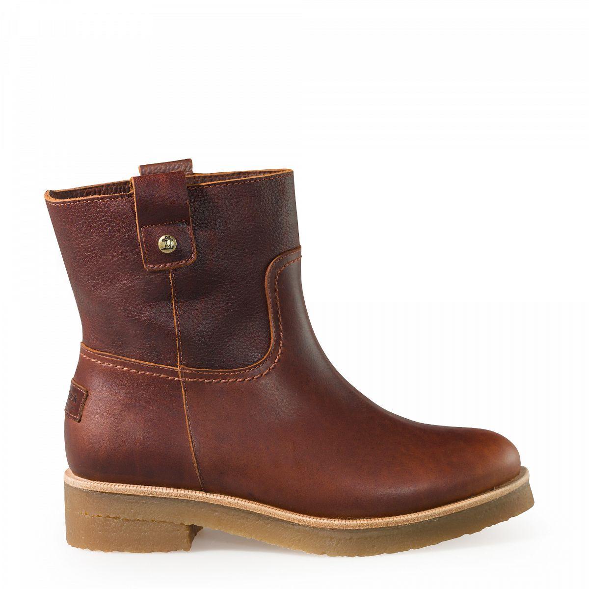 Womens ankle boots croacia bark panama jack 174 online shop