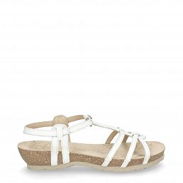e6adaddea956f8 Women s Sandals  buy online at PANAMA JACK® Official Online Store