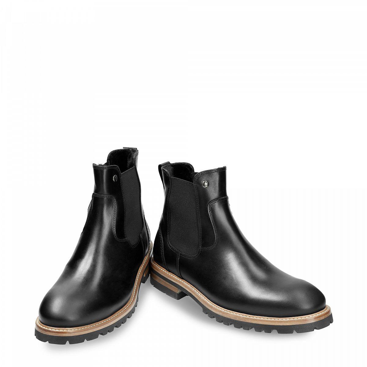 0dc280a8739061 Panama Jack Chelsea Boots – Bildergalerie für Clubbilder