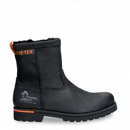 Fedro Gtx Urban Black Nobuck Season-preview-man