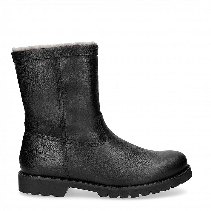 41451db1b916dc Men s boot FEDRO IGLOO black