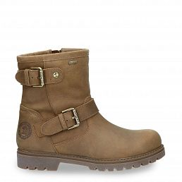 Panama Jack Felina Gtx Mink Nobuck Season-preview-woman