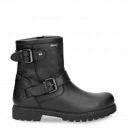 Felina Gtx  Woman Footwear