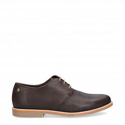 Goodman Brown Napa Man Footwear