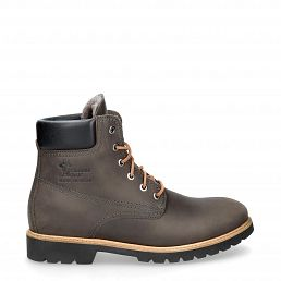 Gregory Igloo Grey Napa Grass Man Footwear