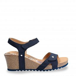 Julia Menorca  Woman Footwear