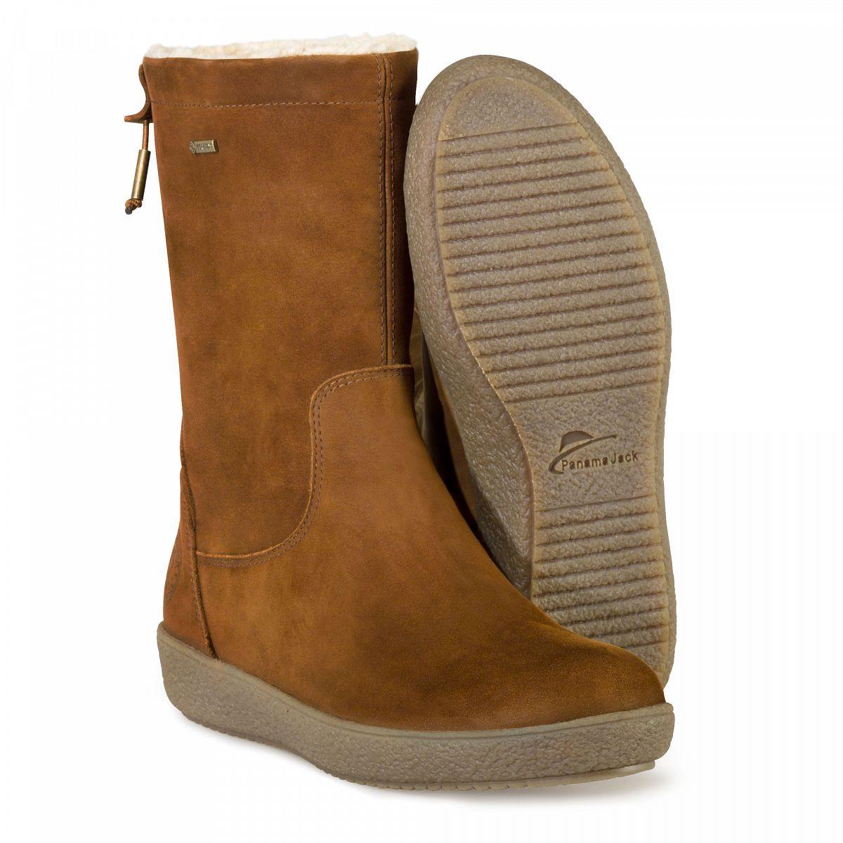 93673b8c5 botas goretex mujer vestir