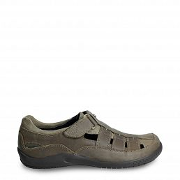 Meridian Khaki Napa Grass New-in-man-summer