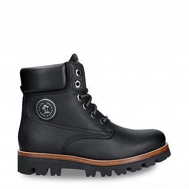 Panama Jack® Original leather Boots