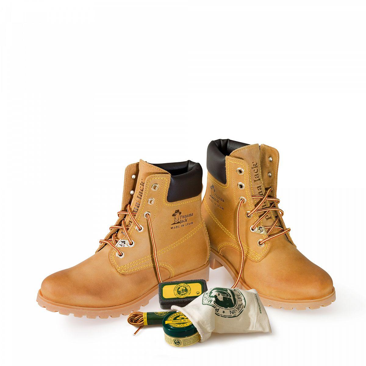womens boots panama 03 vintage panama jack online shop. Black Bedroom Furniture Sets. Home Design Ideas