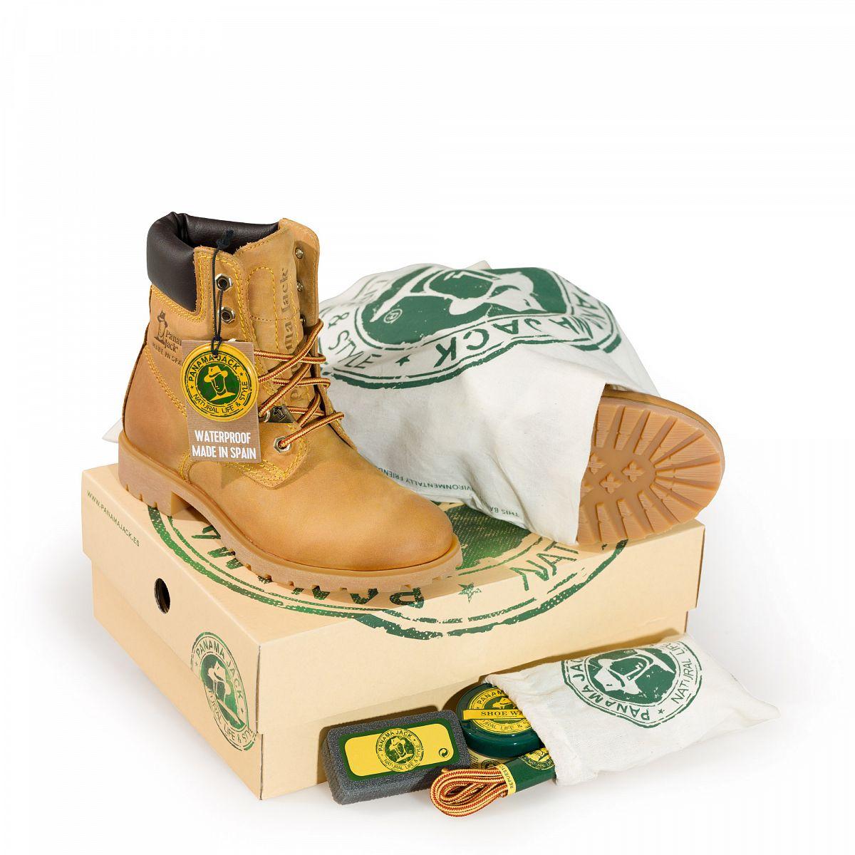 Womens boots panama 03 vintage panama jack 174 online shop