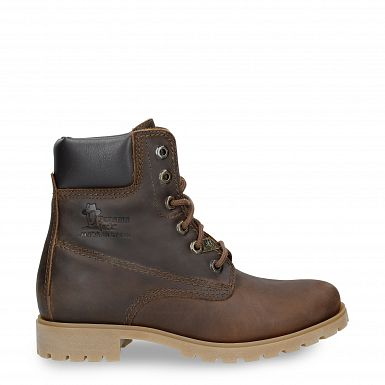 4317ffeb8a3f Discover the most iconic boots for women