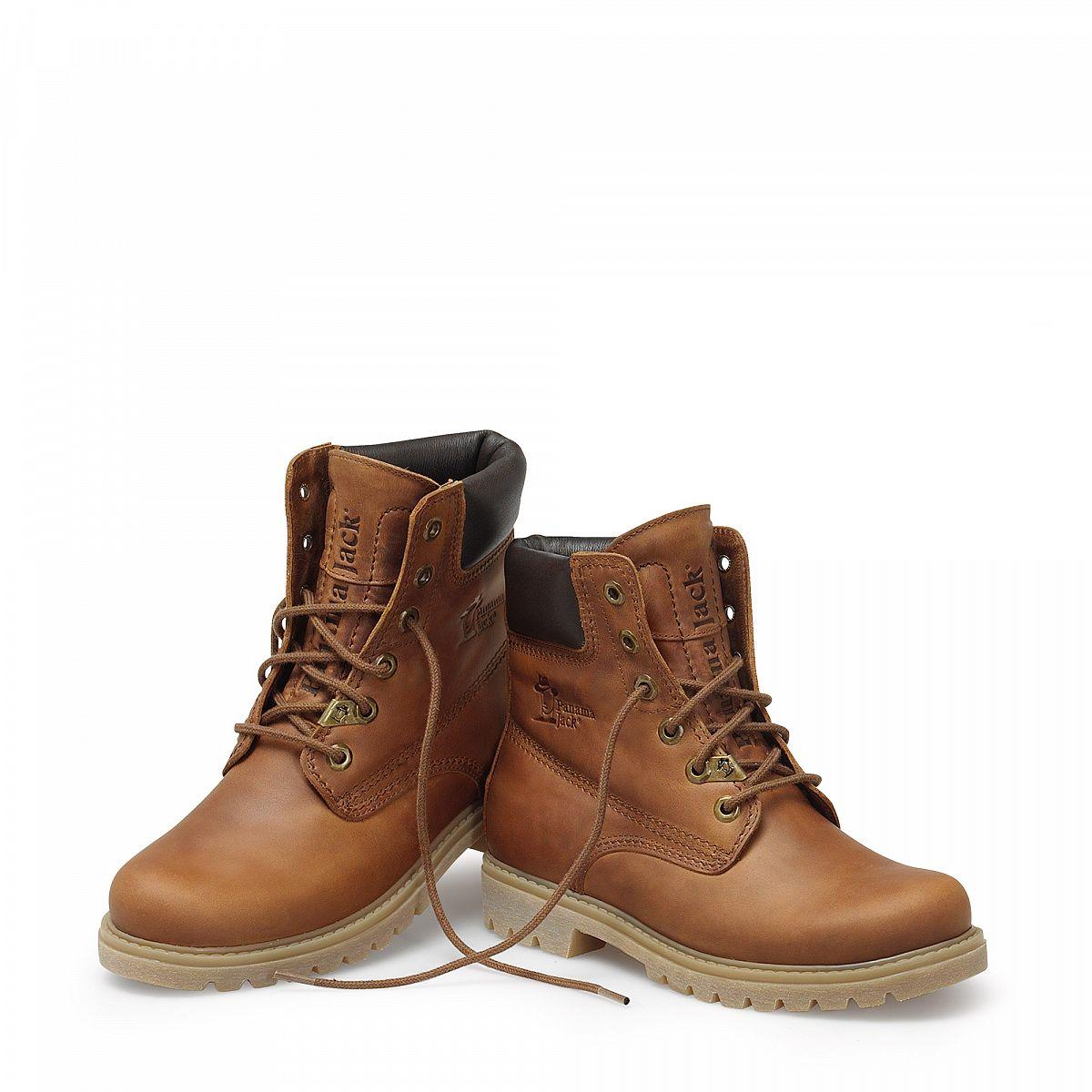 womens boots panama 03 bark panama jack online shop. Black Bedroom Furniture Sets. Home Design Ideas