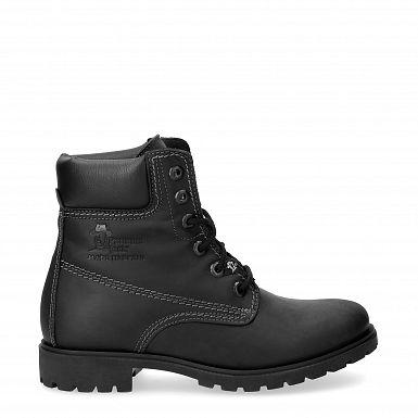 1820f2eea67361 Entdecke die kultigsten Stiefel für Frauen