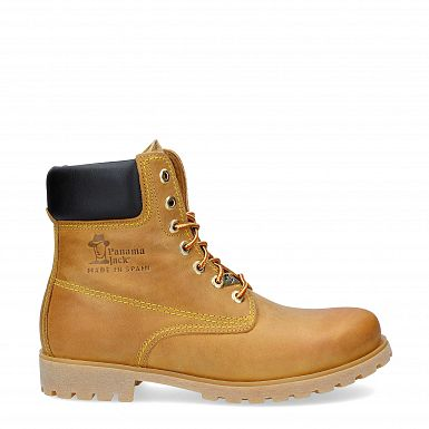e3df342a82a92b Discover the boots for the authentic adventurer