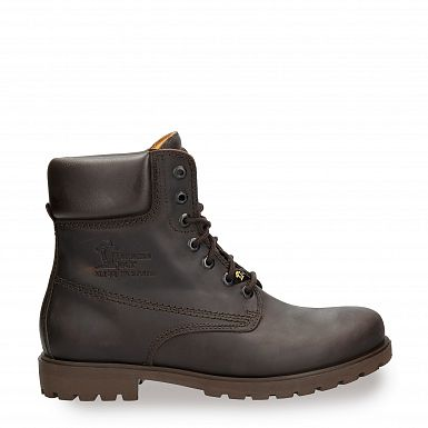 b4bac82442f Discover the boots for the authentic adventurer