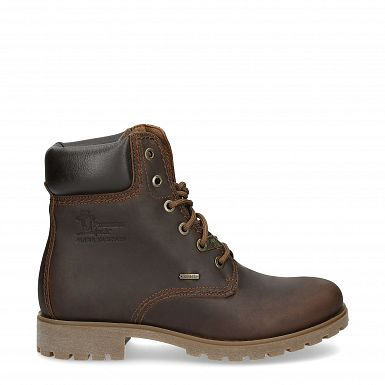 98ff37dad9a Discover the most iconic boots for women