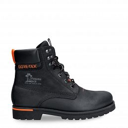 Panama 03 Gtx Urban Black Nobuck Season-preview-man