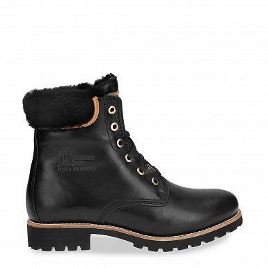 0f246e3a3cb4 Panama Jack® Official Online Store   Shop Boots   Shoes