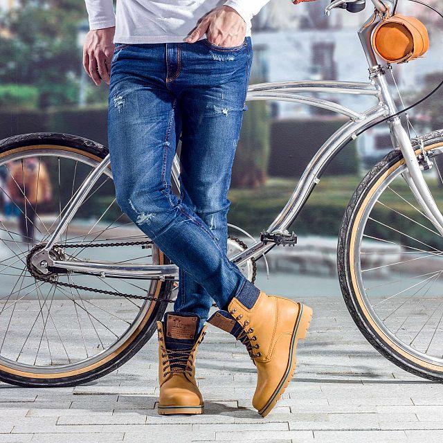 Panama 03 Jeans