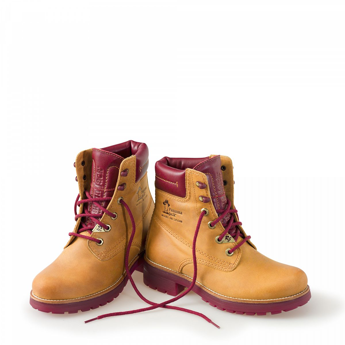 womens boots panama 03 limited vintage panama jack shop. Black Bedroom Furniture Sets. Home Design Ideas