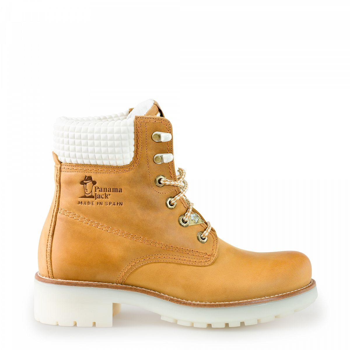womens boots panama 03 neo blanco panama jack shop. Black Bedroom Furniture Sets. Home Design Ideas