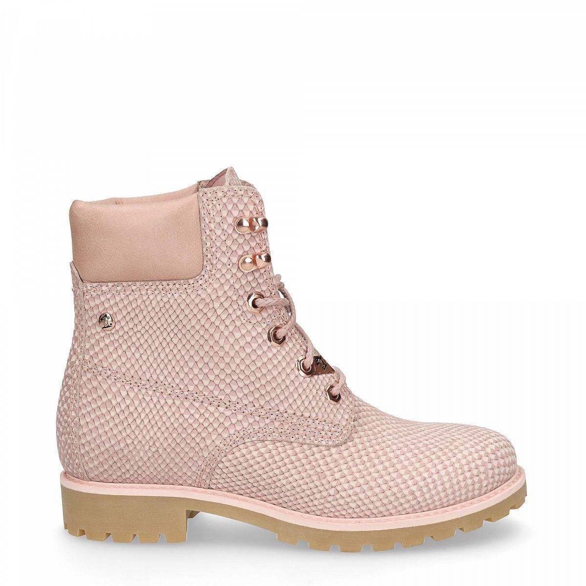 panama jack botas rosas, Panama Jack Botas De Hombre Napa