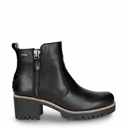 Panama Jack Pauline Gtx Black Napa Season-preview-woman