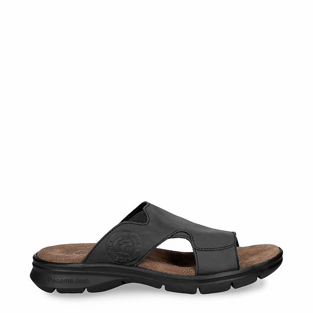 Robin Basics Black Napa Grass New-in-man-summer