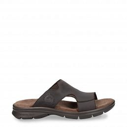 Robin Basics Brown Napa Grass Man