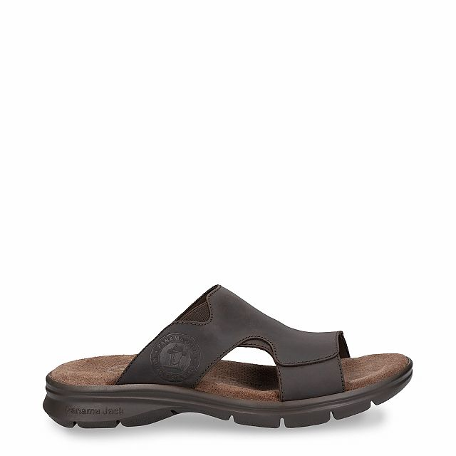Robin Basics Brown Napa Grass New-in-man-summer