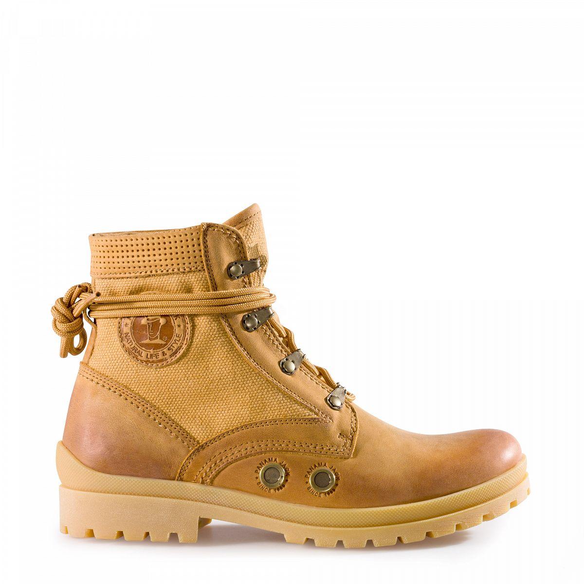 304e976d2e8ffe Damenstiefel Boot Reporter Vintage