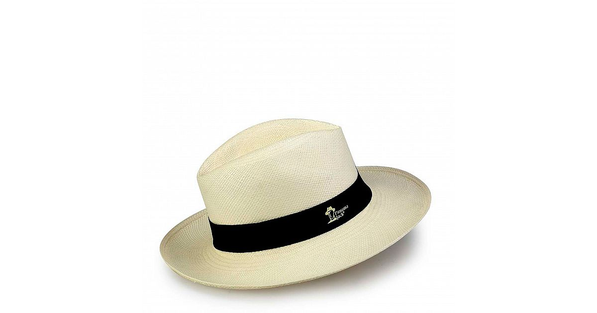 932dfbe54922e Sombrero