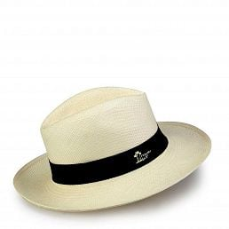 Hat White T Season-preview-woman